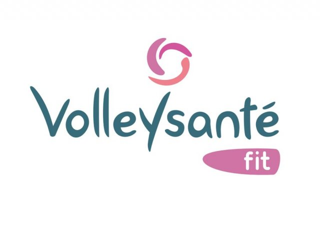 ffv_volleysante_fit